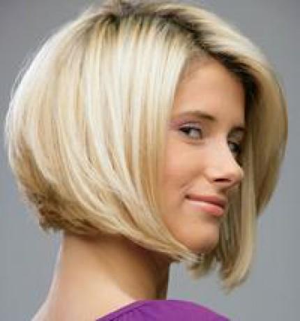 blondína alebo blondýna